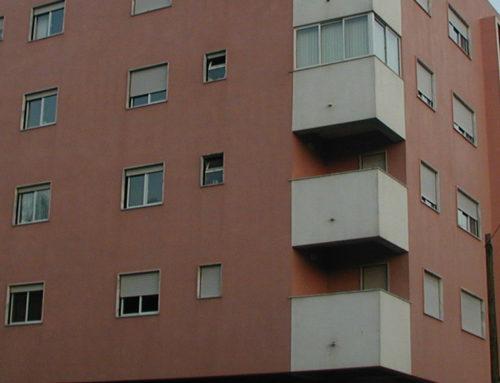 Déficit en logements sociaux de qualité dans le Val d'Oise