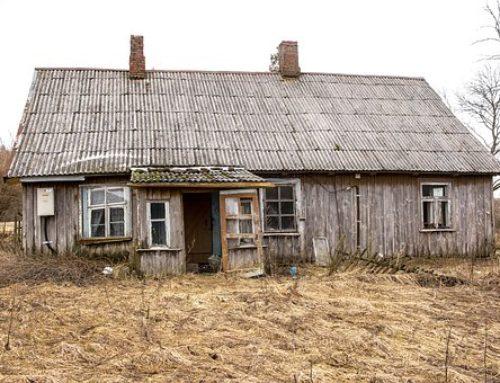 Val d'Oise rénov' pour la rénovation énergétique des logements.