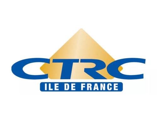 CTRC : Le Val d'Oise représente les Familles Laïques d'Ile-de-France