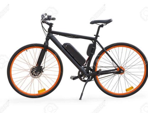 Circuler à vélo : tout ce que vous devez savoir !