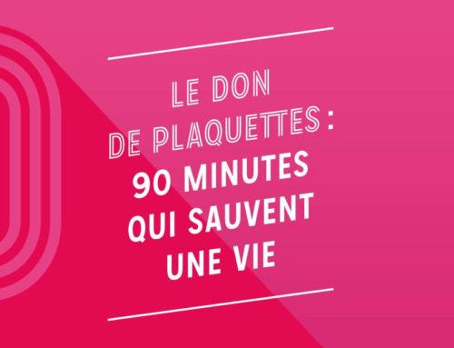 """L'Hôpital des Enfants de Margency lauréat du challenge des """"Emplaqués"""""""