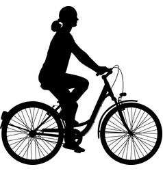 Transports - Sécurité - Écologie