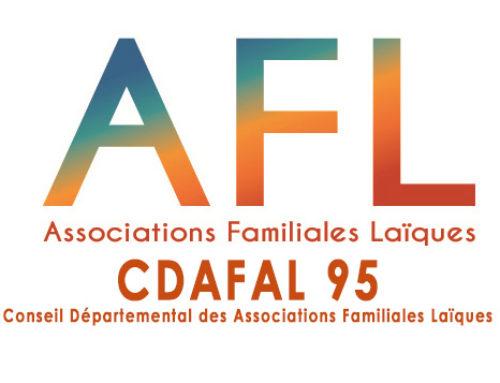 Adhérez ou renouvelez votre adhésion aux AFL !