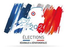 Politique - Élections