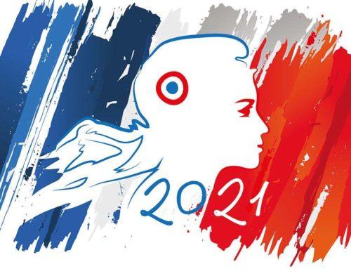 Qui peut encore s'inscrire sur les listes électorales pour les 20 et  27 juin ?
