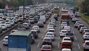 Transports - Écologie