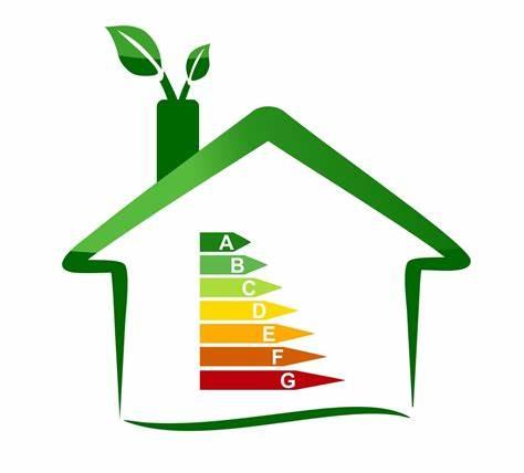 Écologie - Économie d'énergie
